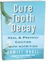 Tooth Decay Small Book Image